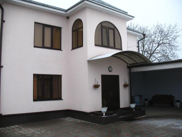 Дома в нальчике с фото