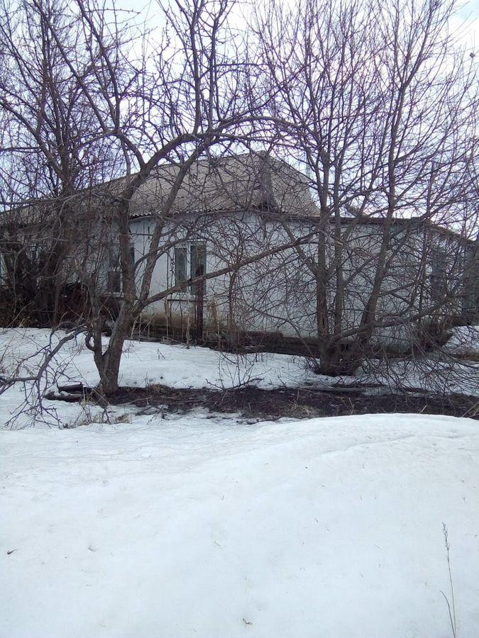 Продам дом с участком по адресу Россия, Алтайский край, Топчихинский, Ульяновский, Степная фото 0 по выгодной цене