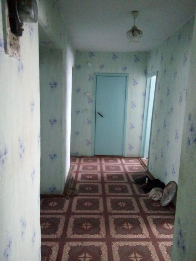 Продам дом с участком по адресу Россия, Алтайский край, Топчихинский, Ульяновский, Степная фото 9 по выгодной цене