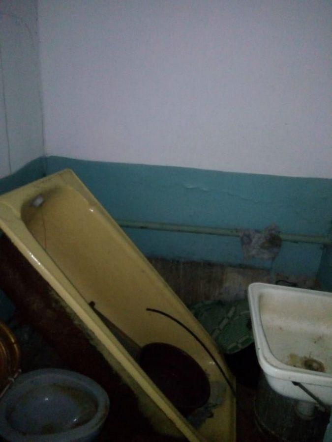 Продам дом с участком по адресу Россия, Алтайский край, Топчихинский, Ульяновский, Степная фото 10 по выгодной цене