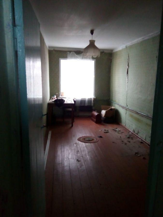 Продам дом с участком по адресу Россия, Алтайский край, Топчихинский, Ульяновский, Степная фото 11 по выгодной цене
