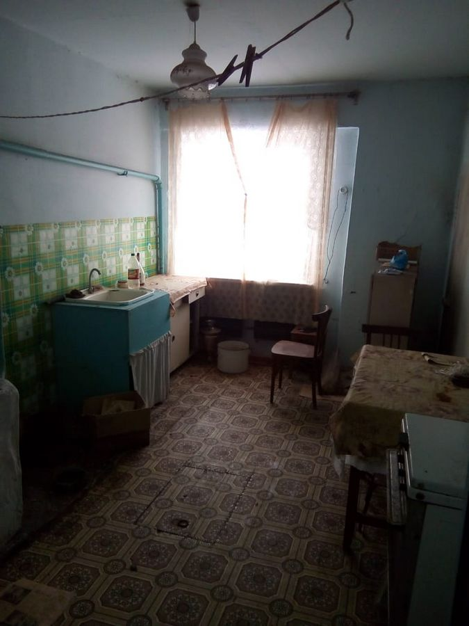 Продам дом с участком по адресу Россия, Алтайский край, Топчихинский, Ульяновский, Степная фото 7 по выгодной цене