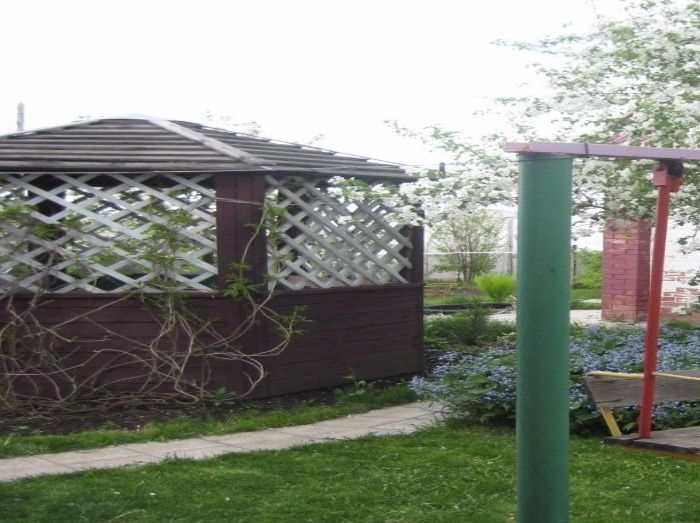 Продам дом с участком по адресу Россия, Кемеровская область, Промышленновский, Березово, Нагорная фото 2 по выгодной цене