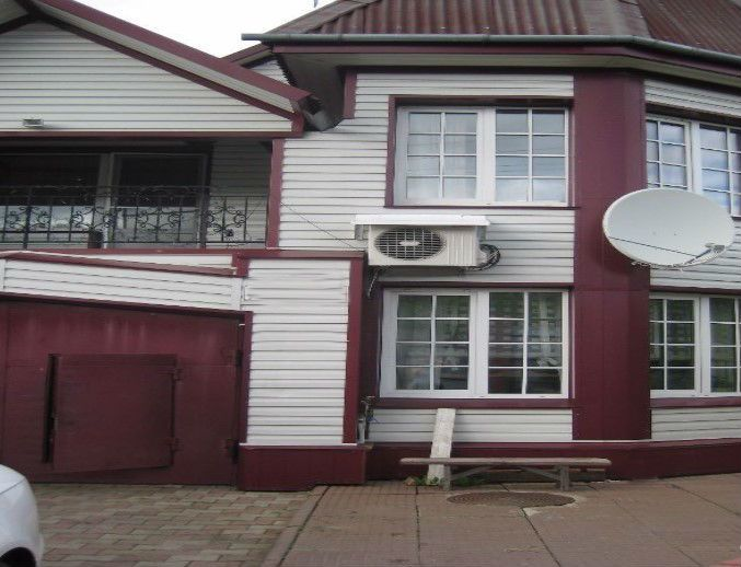 Продам дом с участком по адресу Россия, Кемеровская область, Промышленновский, Березово, Нагорная фото 3 по выгодной цене