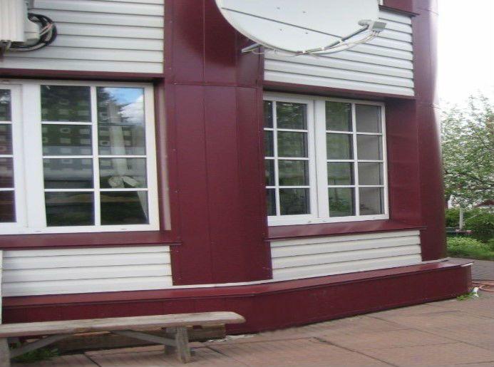 Продам дом с участком по адресу Россия, Кемеровская область, Промышленновский, Березово, Нагорная фото 4 по выгодной цене