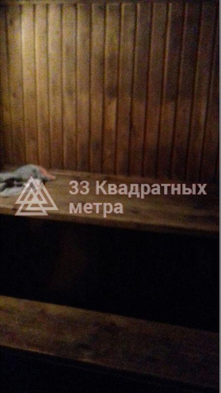 ����22