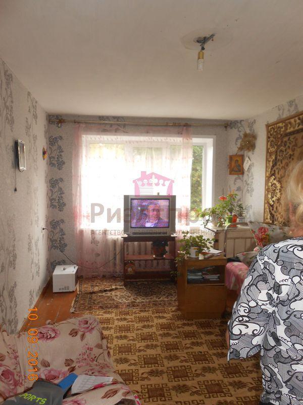 Продам 2-комн. квартиру по адресу Россия, Кемеровская область, Новокузнецкий, Костенково, Леонова,3 фото 2 по выгодной цене