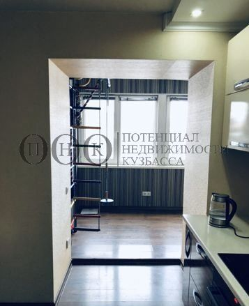 Продам 4-комн. квартиру по адресу Россия, Кемеровская область, Кемерово, ул. Сибиряков-Гвардейцев,18а фото 5 по выгодной цене