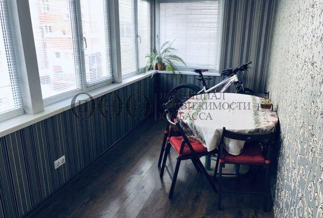 Продам 4-комн. квартиру по адресу Россия, Кемеровская область, Кемерово, ул. Сибиряков-Гвардейцев,18а фото 8 по выгодной цене