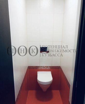 Продам 4-комн. квартиру по адресу Россия, Кемеровская область, Кемерово, ул. Сибиряков-Гвардейцев,18а фото 10 по выгодной цене