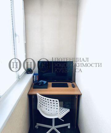 Продам 4-комн. квартиру по адресу Россия, Кемеровская область, Кемерово, ул. Сибиряков-Гвардейцев,18а фото 18 по выгодной цене