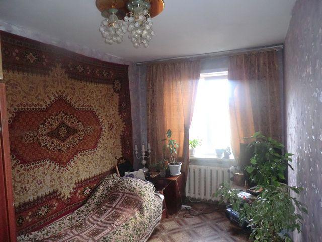 Фото8