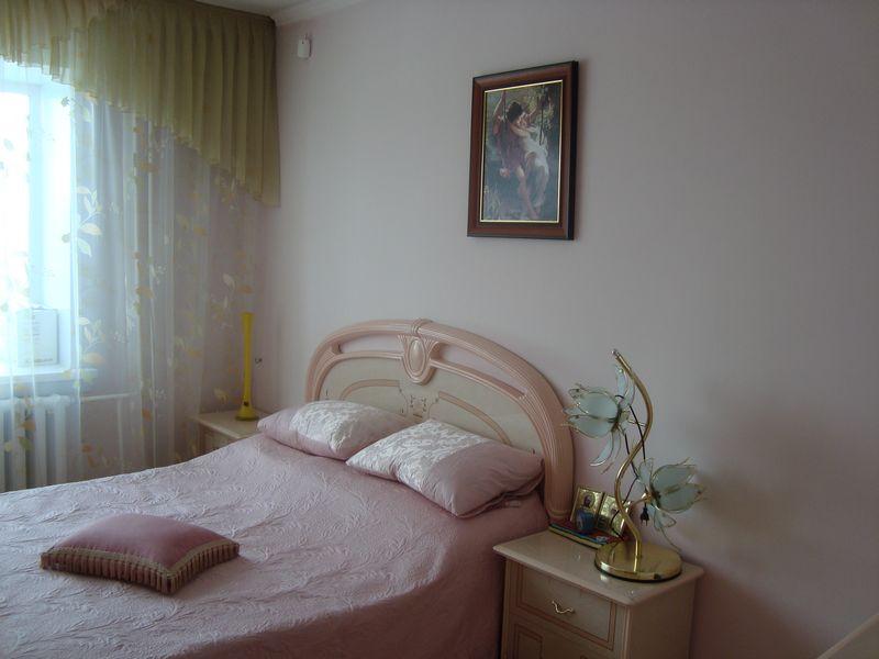 Продам 2-комн. квартиру по адресу Россия, Кемеровская область, Кемерово, ул. Свободы,6 фото 0 по выгодной цене
