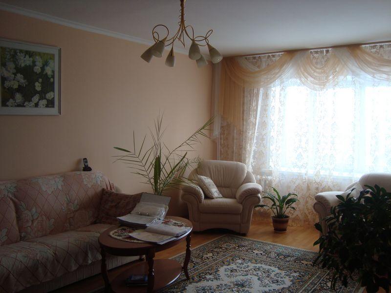 Продам 2-комн. квартиру по адресу Россия, Кемеровская область, Кемерово, ул. Свободы,6 фото 8 по выгодной цене