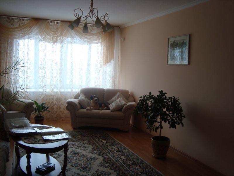 Продам 2-комн. квартиру по адресу Россия, Кемеровская область, Кемерово, ул. Свободы,6 фото 9 по выгодной цене
