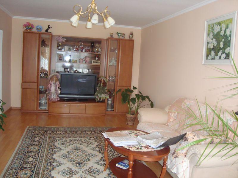 Продам 2-комн. квартиру по адресу Россия, Кемеровская область, Кемерово, ул. Свободы,6 фото 11 по выгодной цене