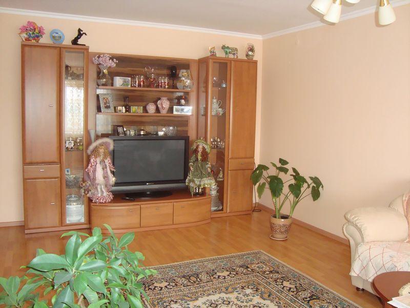 Продам 2-комн. квартиру по адресу Россия, Кемеровская область, Кемерово, ул. Свободы,6 фото 15 по выгодной цене