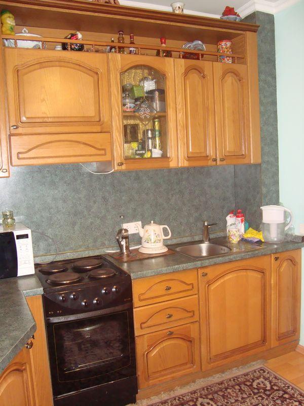 Продам 2-комн. квартиру по адресу Россия, Кемеровская область, Кемерово, ул. Свободы,6 фото 17 по выгодной цене