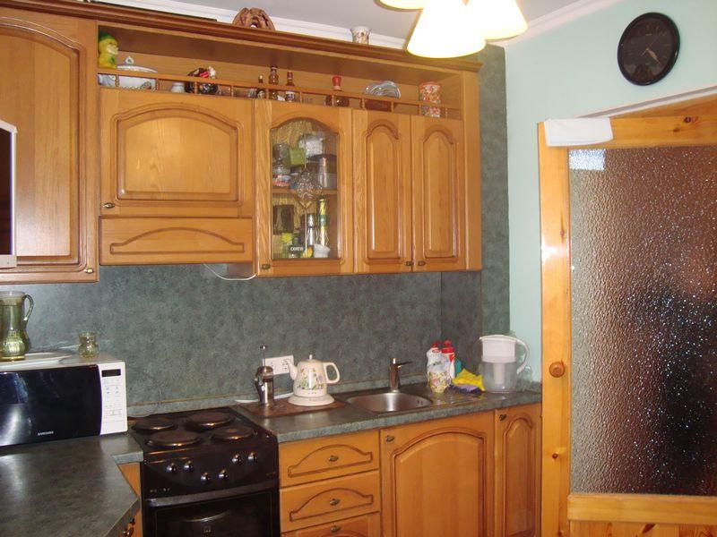 Продам 2-комн. квартиру по адресу Россия, Кемеровская область, Кемерово, ул. Свободы,6 фото 19 по выгодной цене