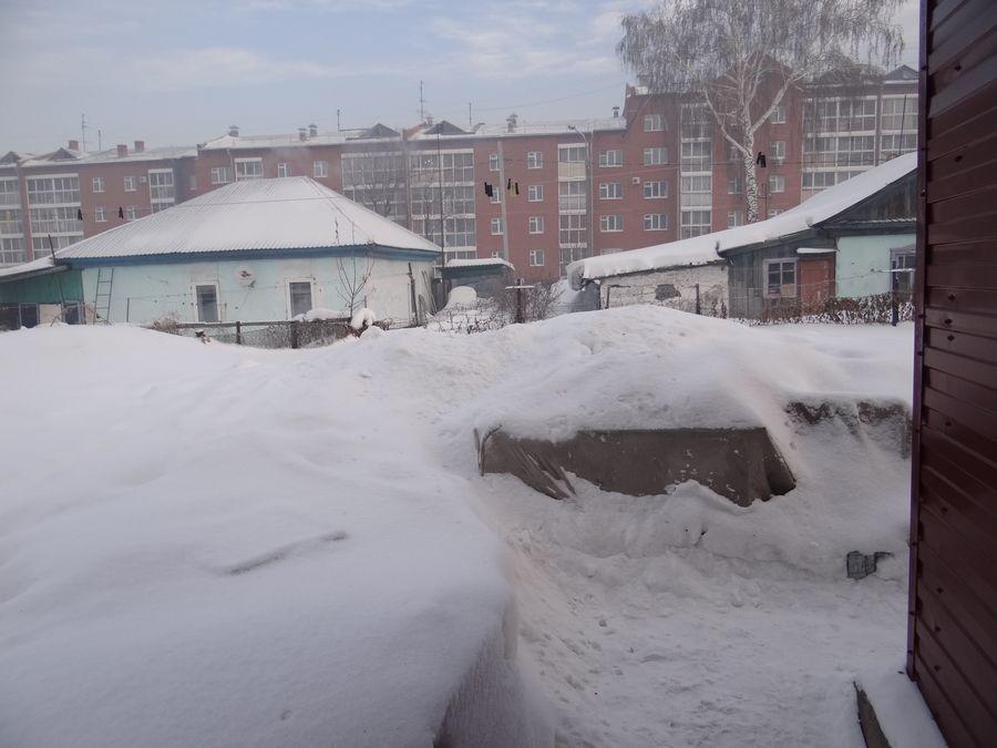 Продам дом с участком по адресу Россия, Кемеровская область, Кемерово, ул. 2-я Линия фото 9 по выгодной цене