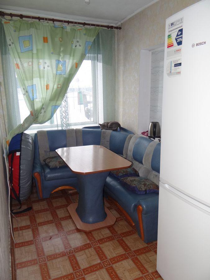 Продам дом с участком по адресу Россия, Кемеровская область, Кемерово, ул. 2-я Линия фото 10 по выгодной цене