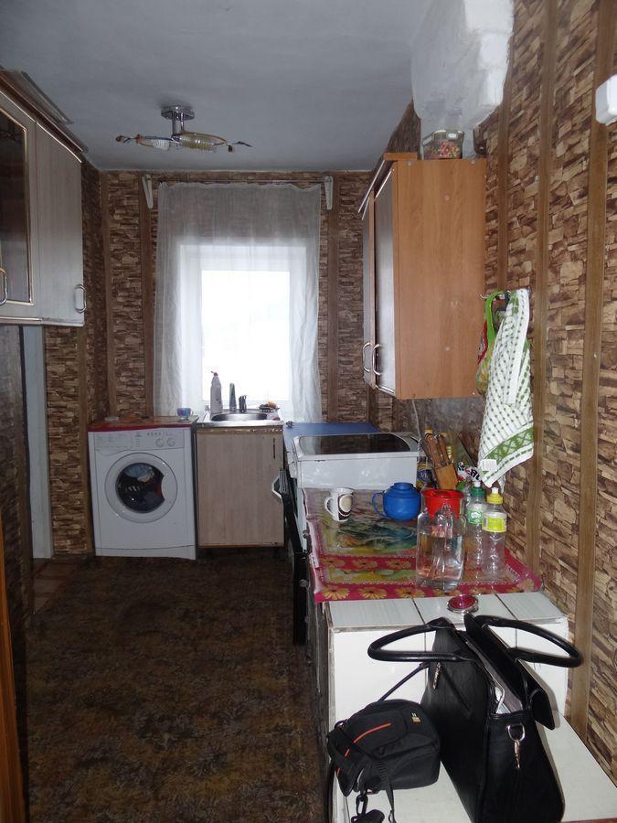 Продам дом с участком по адресу Россия, Кемеровская область, Кемерово, ул. 2-я Линия фото 13 по выгодной цене