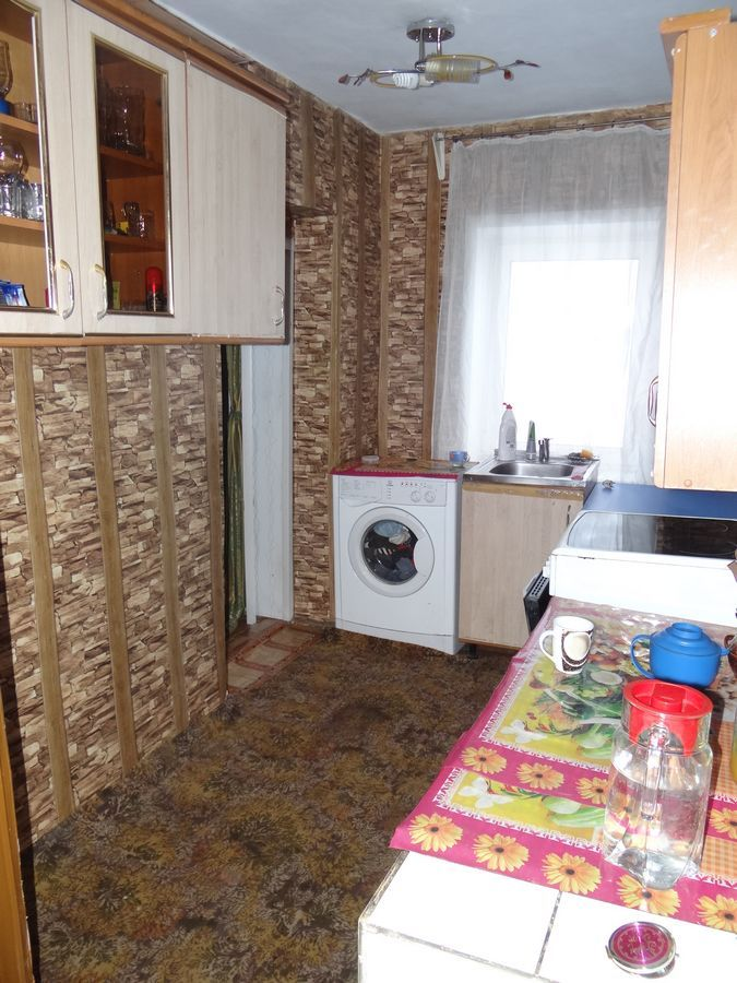 Продам дом с участком по адресу Россия, Кемеровская область, Кемерово, ул. 2-я Линия фото 14 по выгодной цене