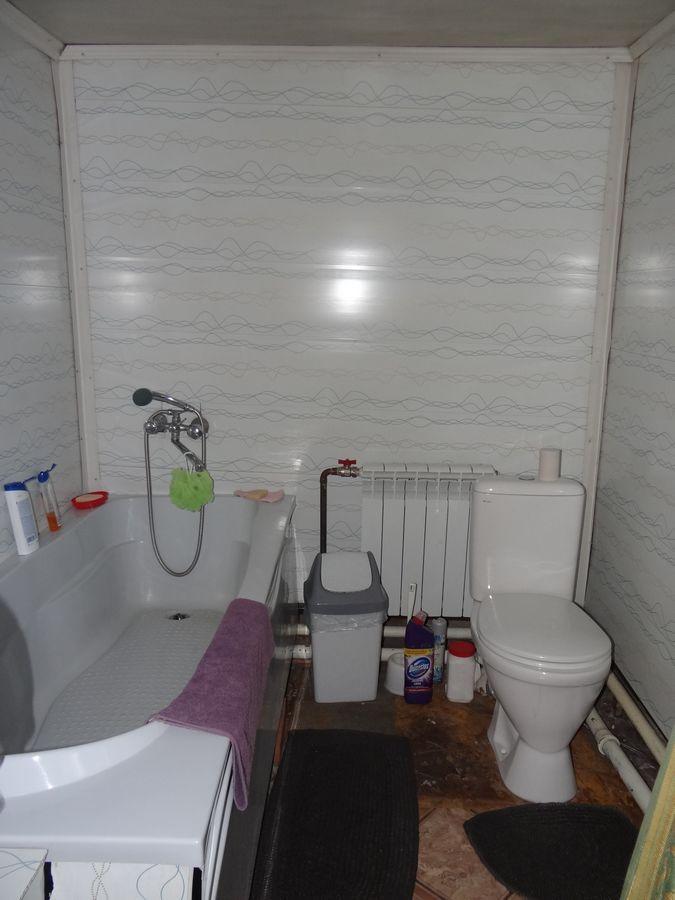 Продам дом с участком по адресу Россия, Кемеровская область, Кемерово, ул. 2-я Линия фото 17 по выгодной цене