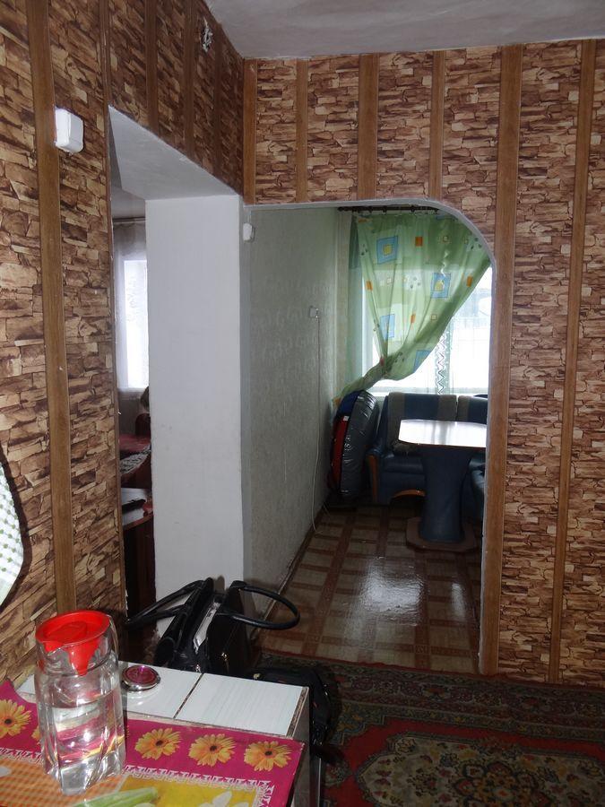 Продам дом с участком по адресу Россия, Кемеровская область, Кемерово, ул. 2-я Линия фото 19 по выгодной цене