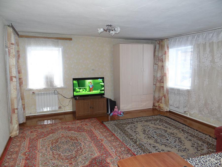 Продам дом с участком по адресу Россия, Кемеровская область, Кемерово, ул. 2-я Линия фото 21 по выгодной цене