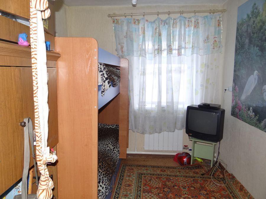 Продам дом с участком по адресу Россия, Кемеровская область, Кемерово, ул. 2-я Линия фото 25 по выгодной цене