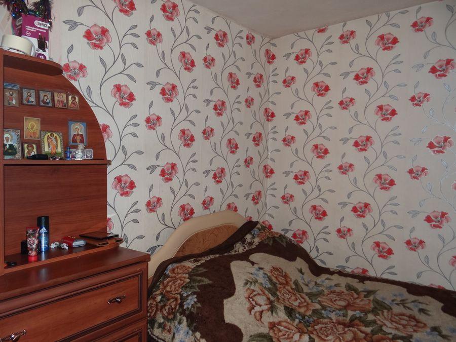 Продам дом с участком по адресу Россия, Кемеровская область, Кемерово, ул. 2-я Линия фото 29 по выгодной цене