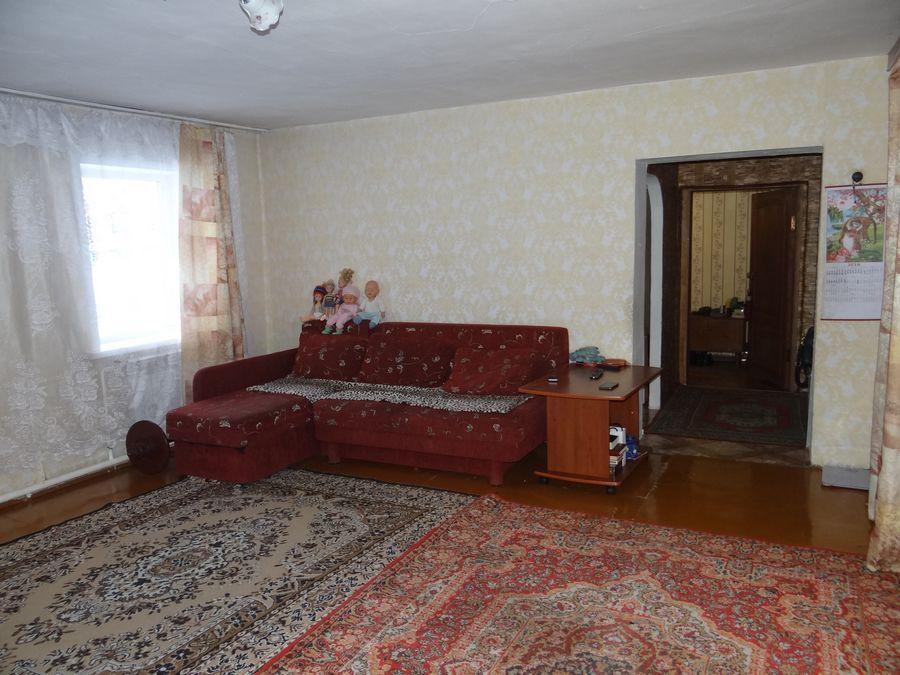 Продам дом с участком по адресу Россия, Кемеровская область, Кемерово, ул. 2-я Линия фото 32 по выгодной цене