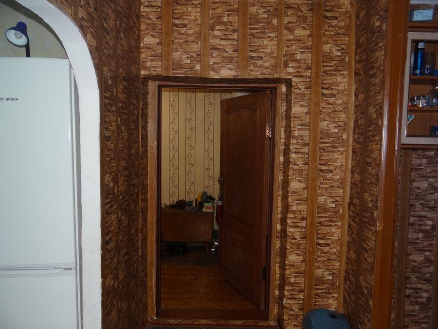 Продам дом с участком по адресу Россия, Кемеровская область, Кемерово, ул. 2-я Линия фото 35 по выгодной цене