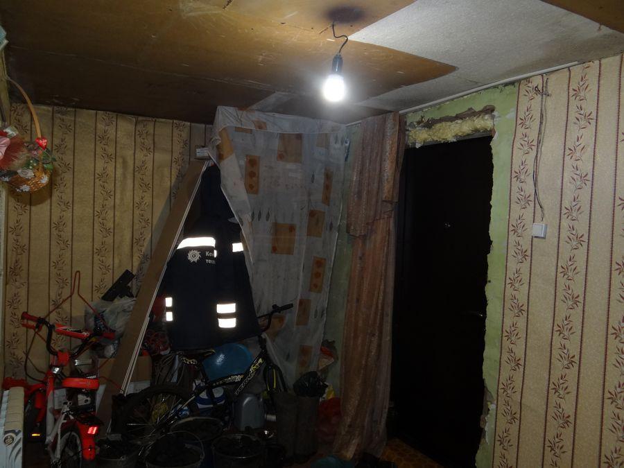 Продам дом с участком по адресу Россия, Кемеровская область, Кемерово, ул. 2-я Линия фото 36 по выгодной цене