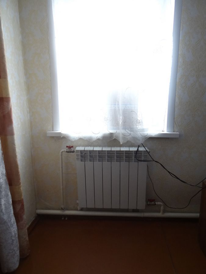 Продам дом с участком по адресу Россия, Кемеровская область, Кемерово, ул. 2-я Линия фото 42 по выгодной цене
