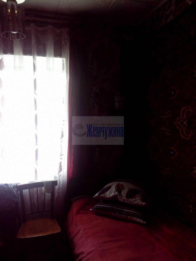 Продам дом с участком по адресу Россия, Кемеровская область, Кемерово, ул. Гончарова фото 2 по выгодной цене
