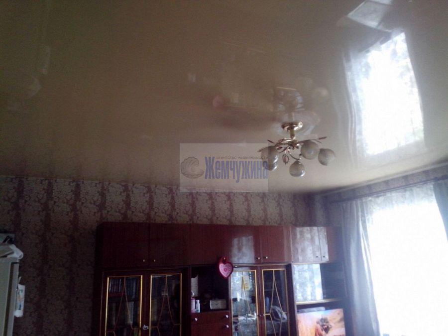 Продам дом с участком по адресу Россия, Кемеровская область, Кемерово, ул. Гончарова фото 4 по выгодной цене