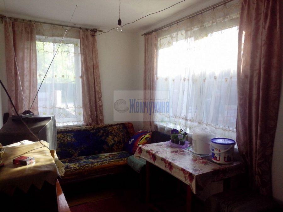 Продам дом с участком по адресу Россия, Кемеровская область, Кемерово, ул. Гончарова фото 5 по выгодной цене