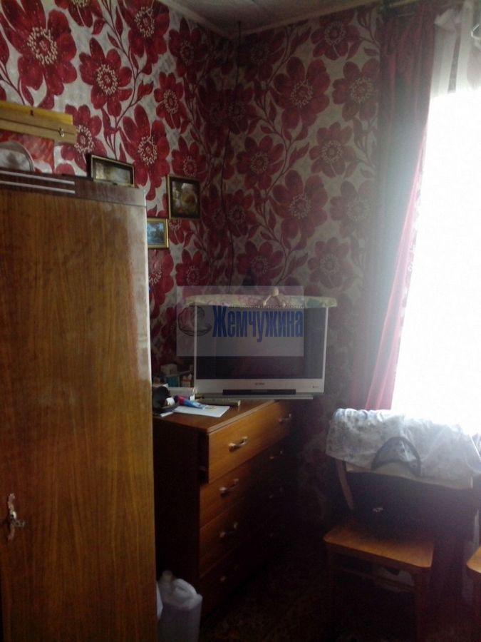 Продам дом с участком по адресу Россия, Кемеровская область, Кемерово, ул. Гончарова фото 7 по выгодной цене