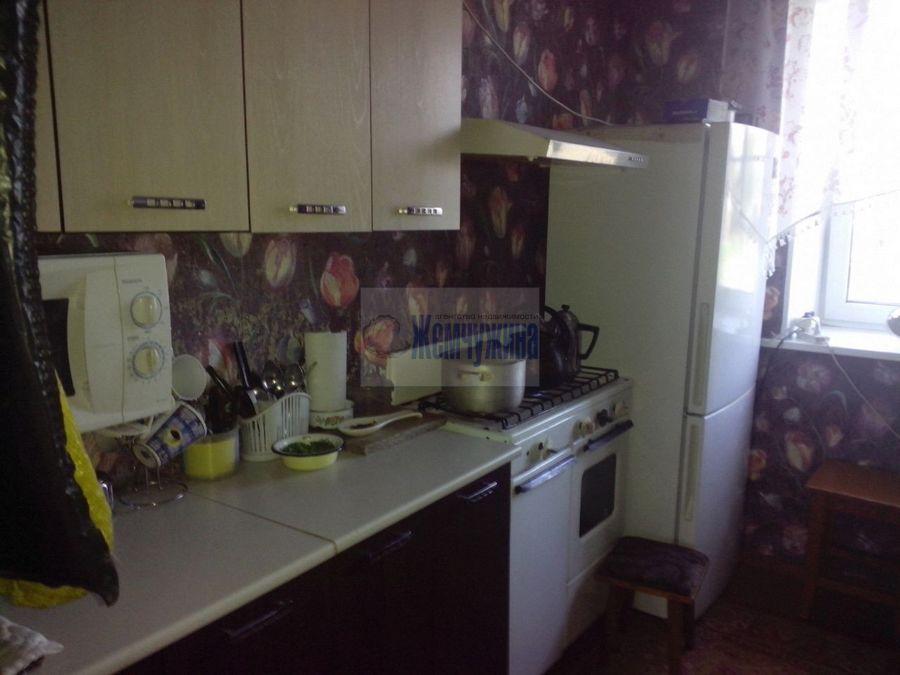 Продам дом с участком по адресу Россия, Кемеровская область, Кемерово, ул. Гончарова фото 8 по выгодной цене