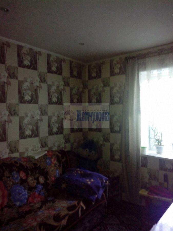 Продам дом с участком по адресу Россия, Кемеровская область, Кемерово, ул. Гончарова фото 9 по выгодной цене