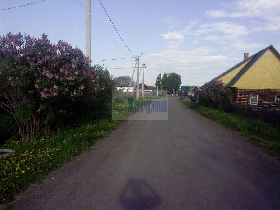 Продам дом с участком по адресу Россия, Кемеровская область, Кемерово, ул. Гончарова фото 12 по выгодной цене