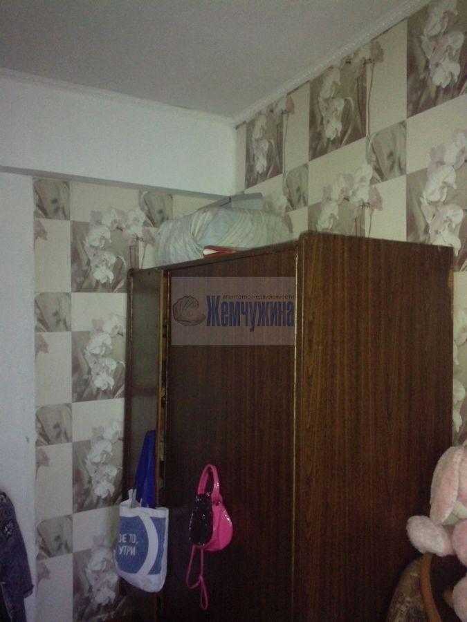 Продам дом с участком по адресу Россия, Кемеровская область, Кемерово, ул. Гончарова фото 15 по выгодной цене