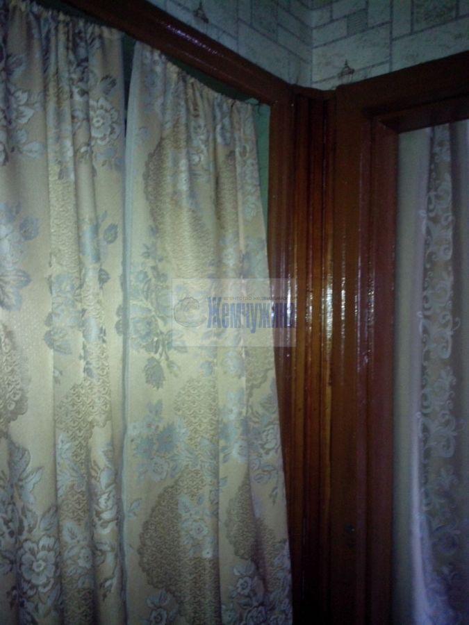 Продам дом с участком по адресу Россия, Кемеровская область, Кемерово, ул. Гончарова фото 16 по выгодной цене