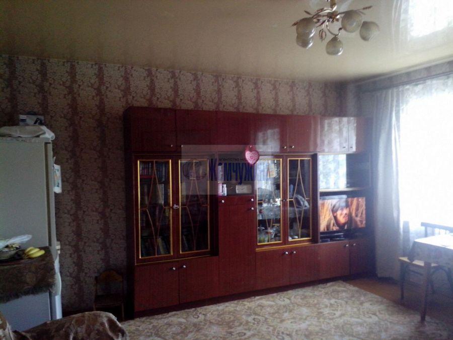 Продам дом с участком по адресу Россия, Кемеровская область, Кемерово, ул. Гончарова фото 18 по выгодной цене