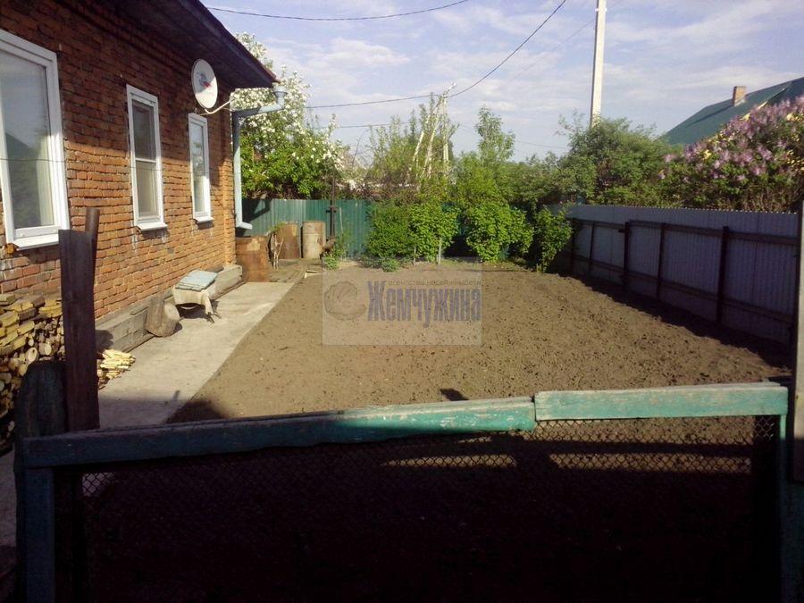 Продам дом с участком по адресу Россия, Кемеровская область, Кемерово, ул. Гончарова фото 19 по выгодной цене
