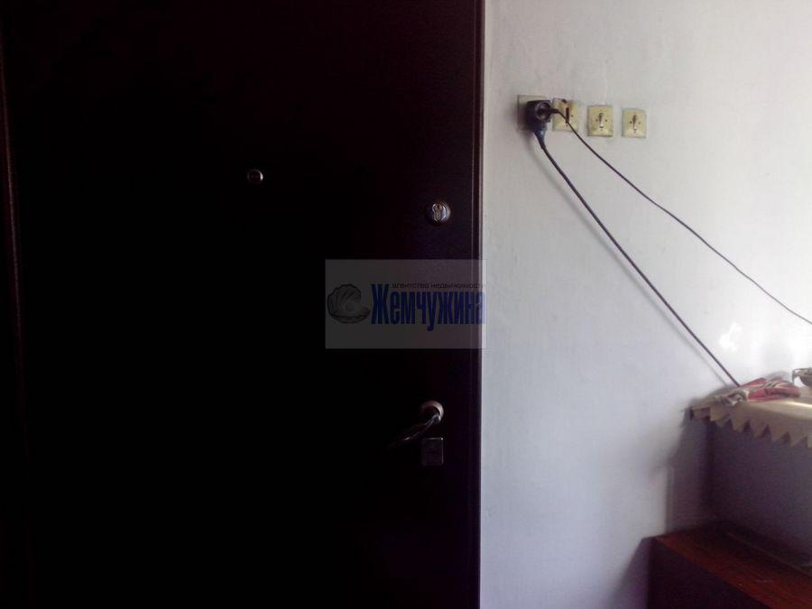Продам дом с участком по адресу Россия, Кемеровская область, Кемерово, ул. Гончарова фото 20 по выгодной цене