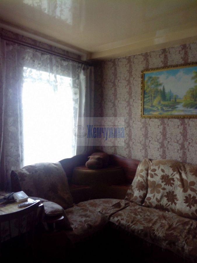 Продам дом с участком по адресу Россия, Кемеровская область, Кемерово, ул. Гончарова фото 21 по выгодной цене