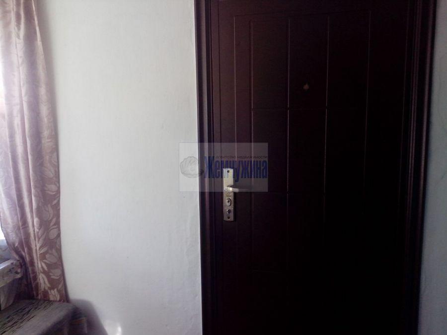 Продам дом с участком по адресу Россия, Кемеровская область, Кемерово, ул. Гончарова фото 23 по выгодной цене
